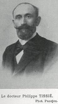 Philippe_Tissié